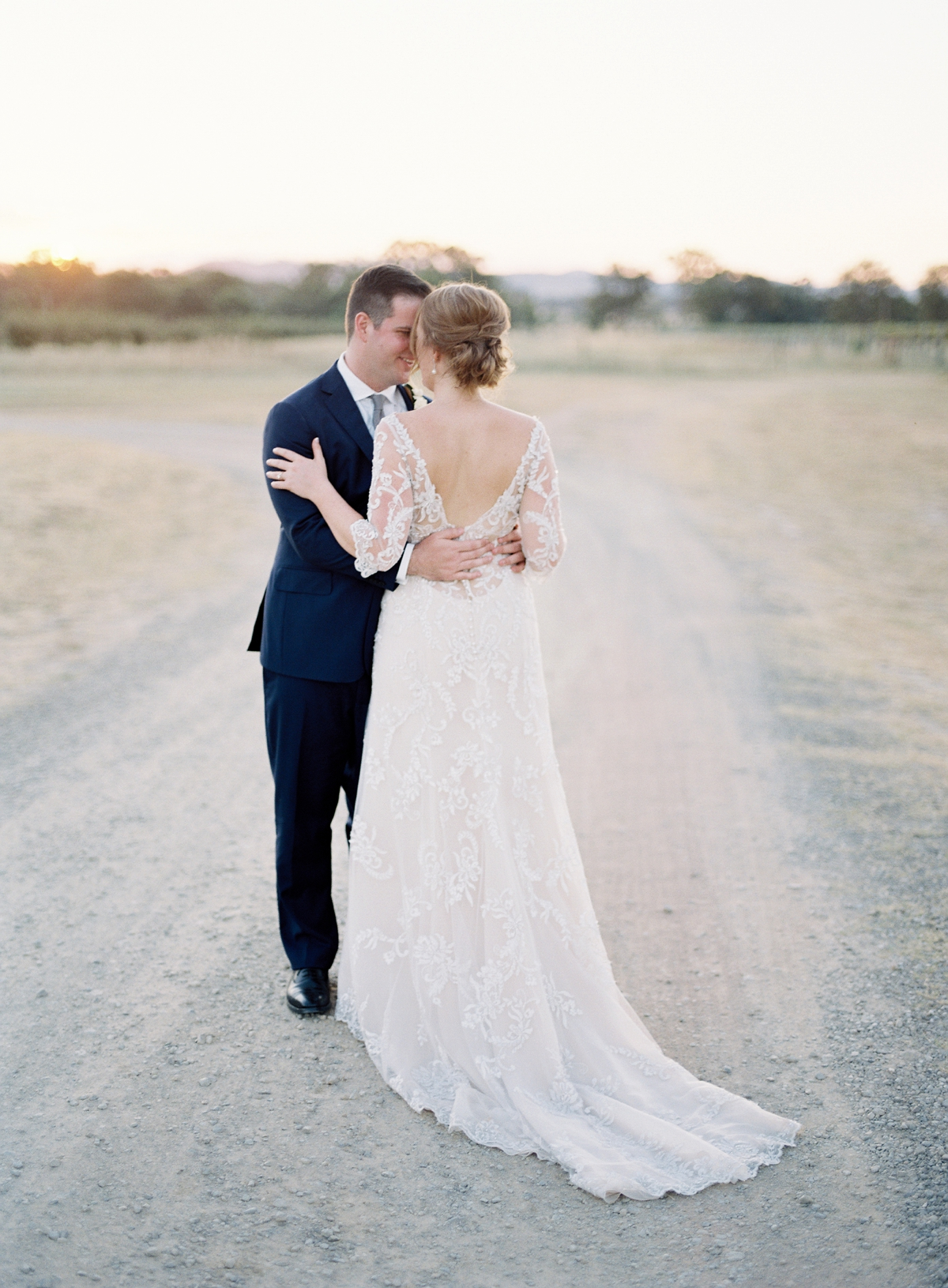 The Vine Grove Mudgee Wedding, Photography by Mr Edwards_1827.jpg