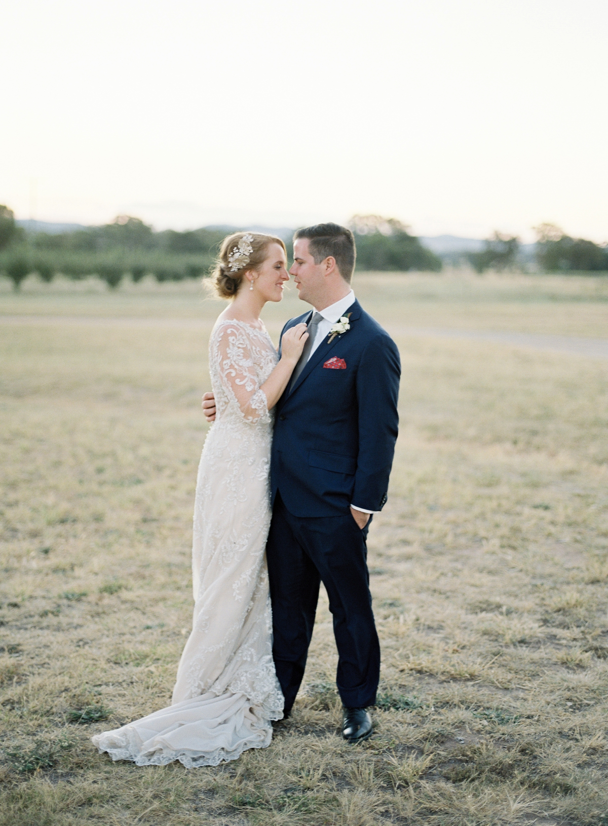 The Vine Grove Mudgee Wedding, Photography by Mr Edwards_1831.jpg