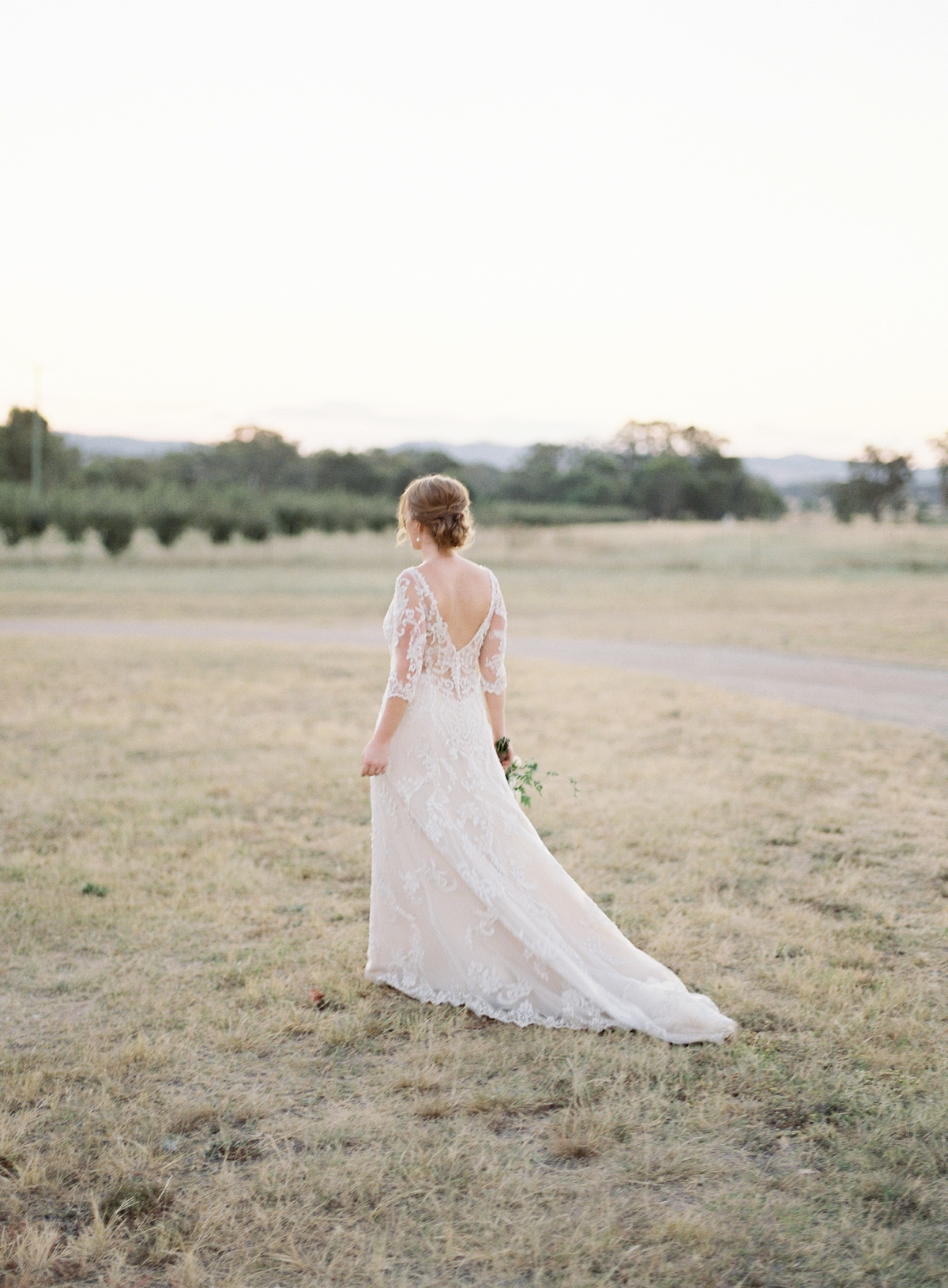 The Vine Grove Mudgee Wedding, Photography by Mr Edwards_1835.jpg