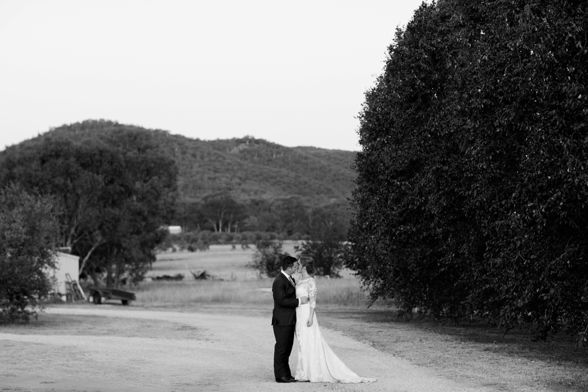 The Vine Grove Mudgee Wedding, Photography by Mr Edwards_1893.jpg