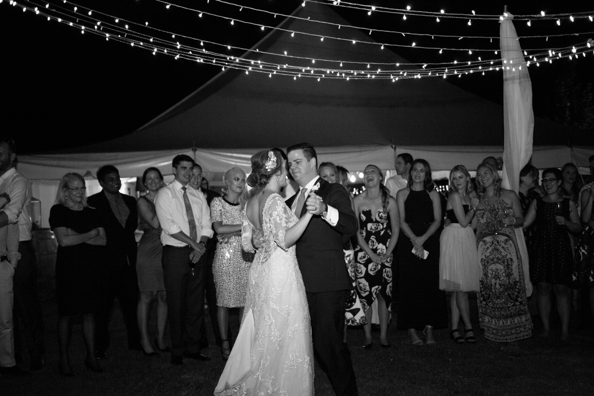 The Vine Grove Mudgee Wedding, Photography by Mr Edwards_1907.jpg