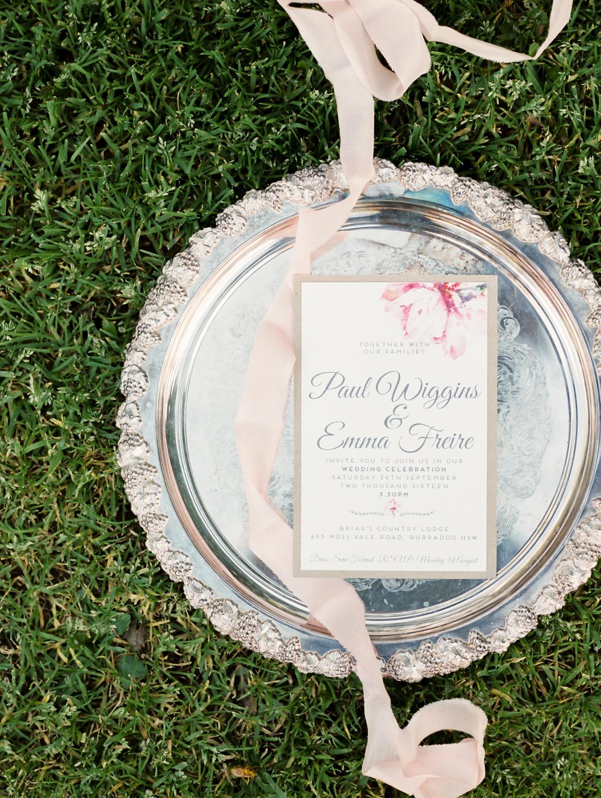 Emma Freire wedding_2323.jpg