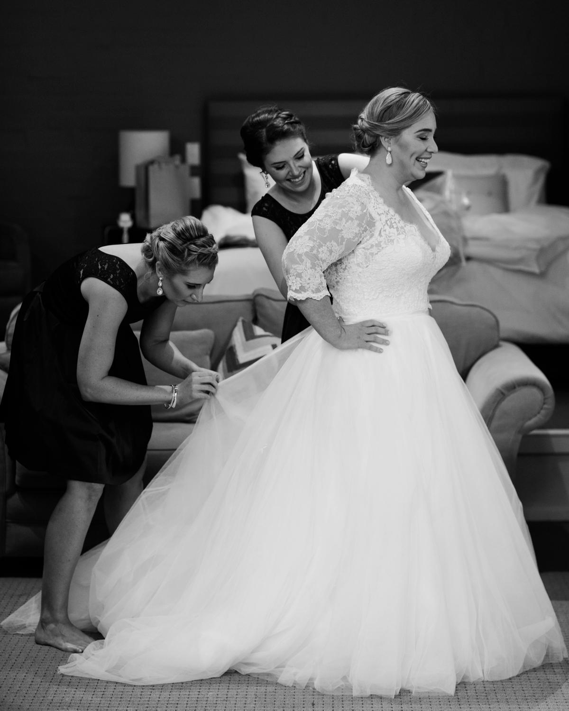 Emma Freire wedding_2330.jpg