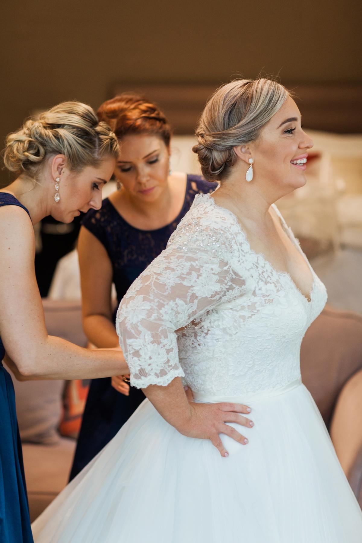 Emma Freire wedding_2329.jpg