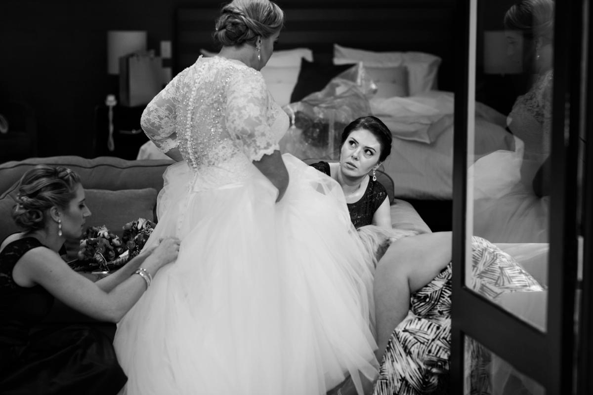 Emma Freire wedding_2331.jpg