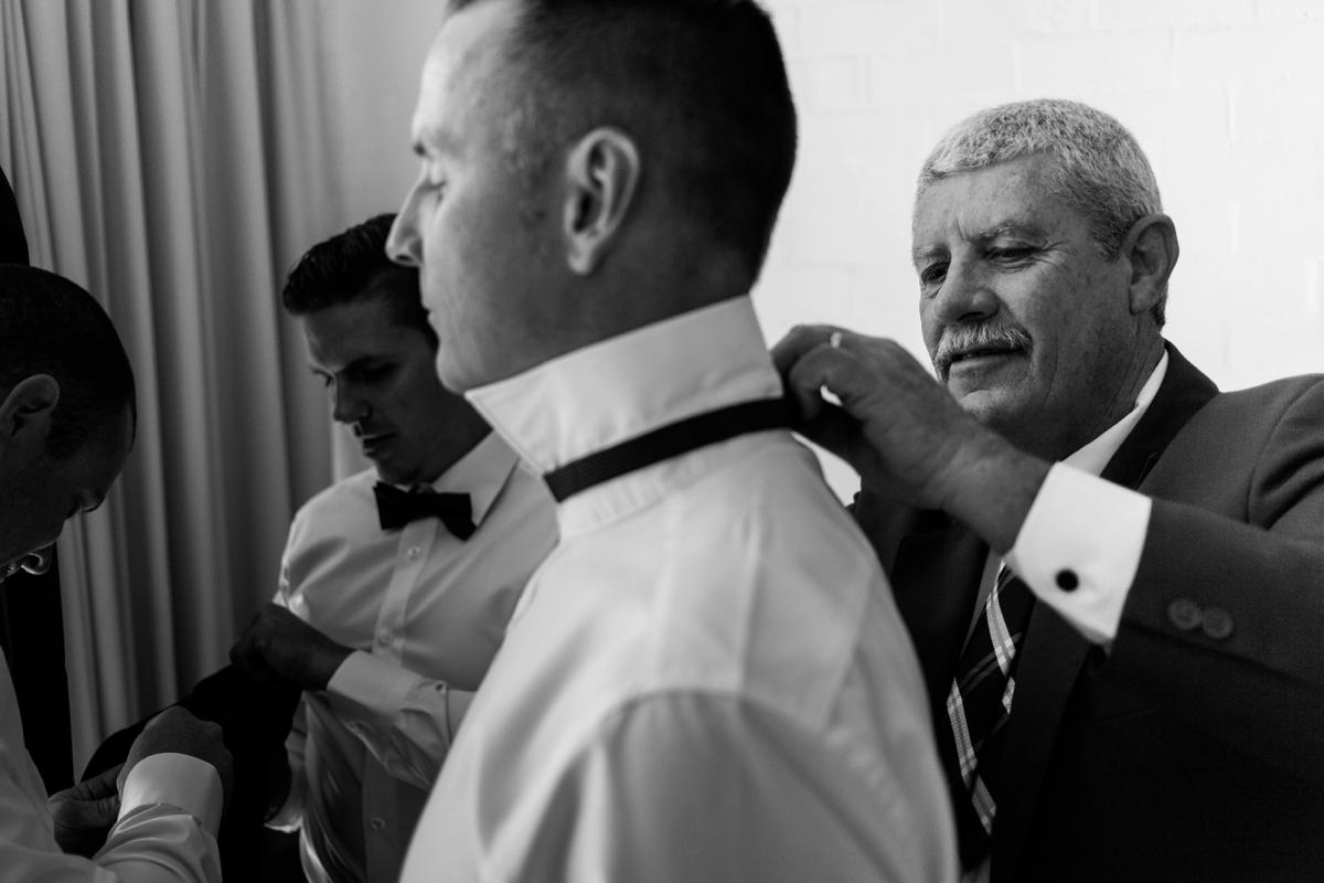 Emma Freire wedding_2333.jpg