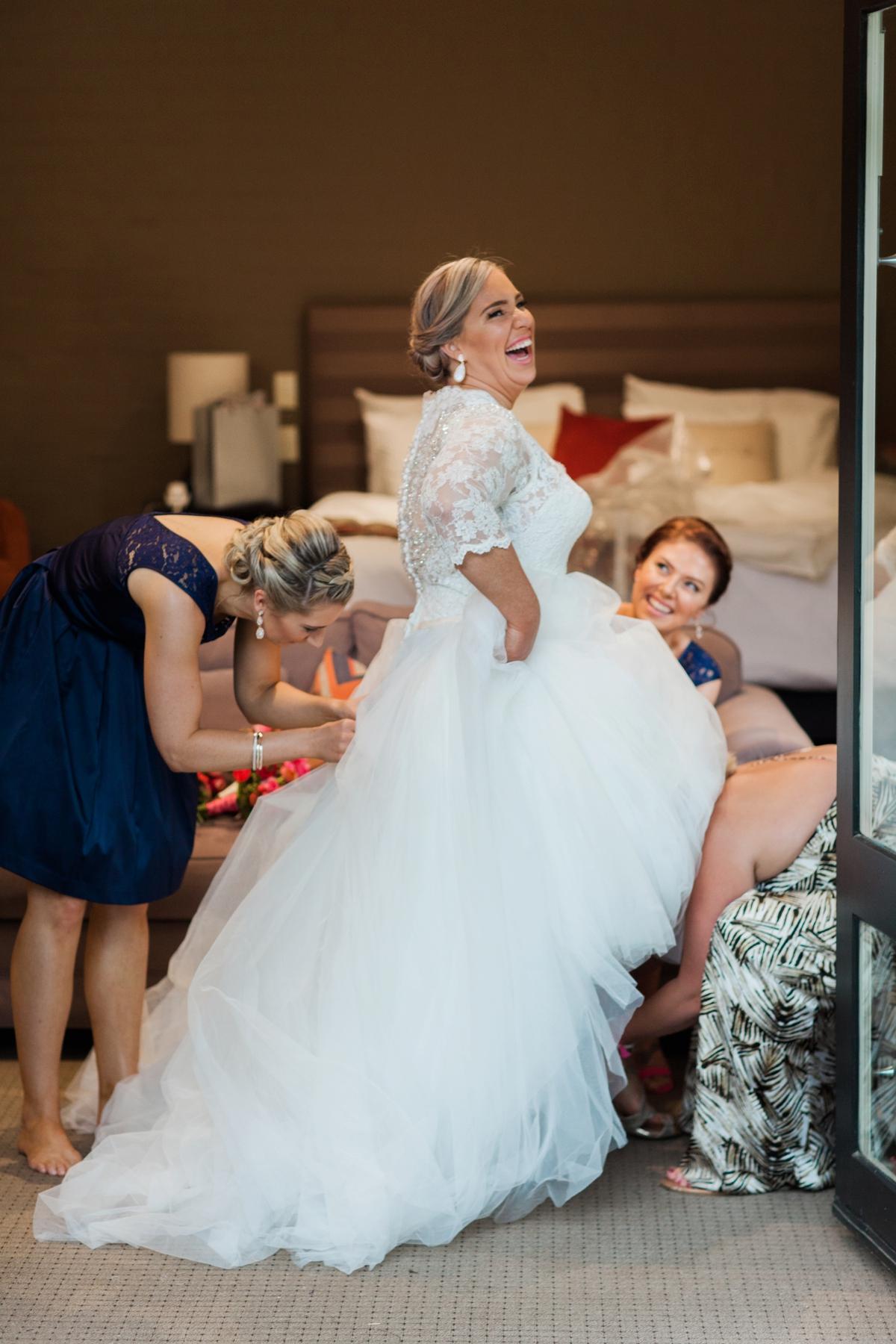 Emma Freire wedding_2332.jpg