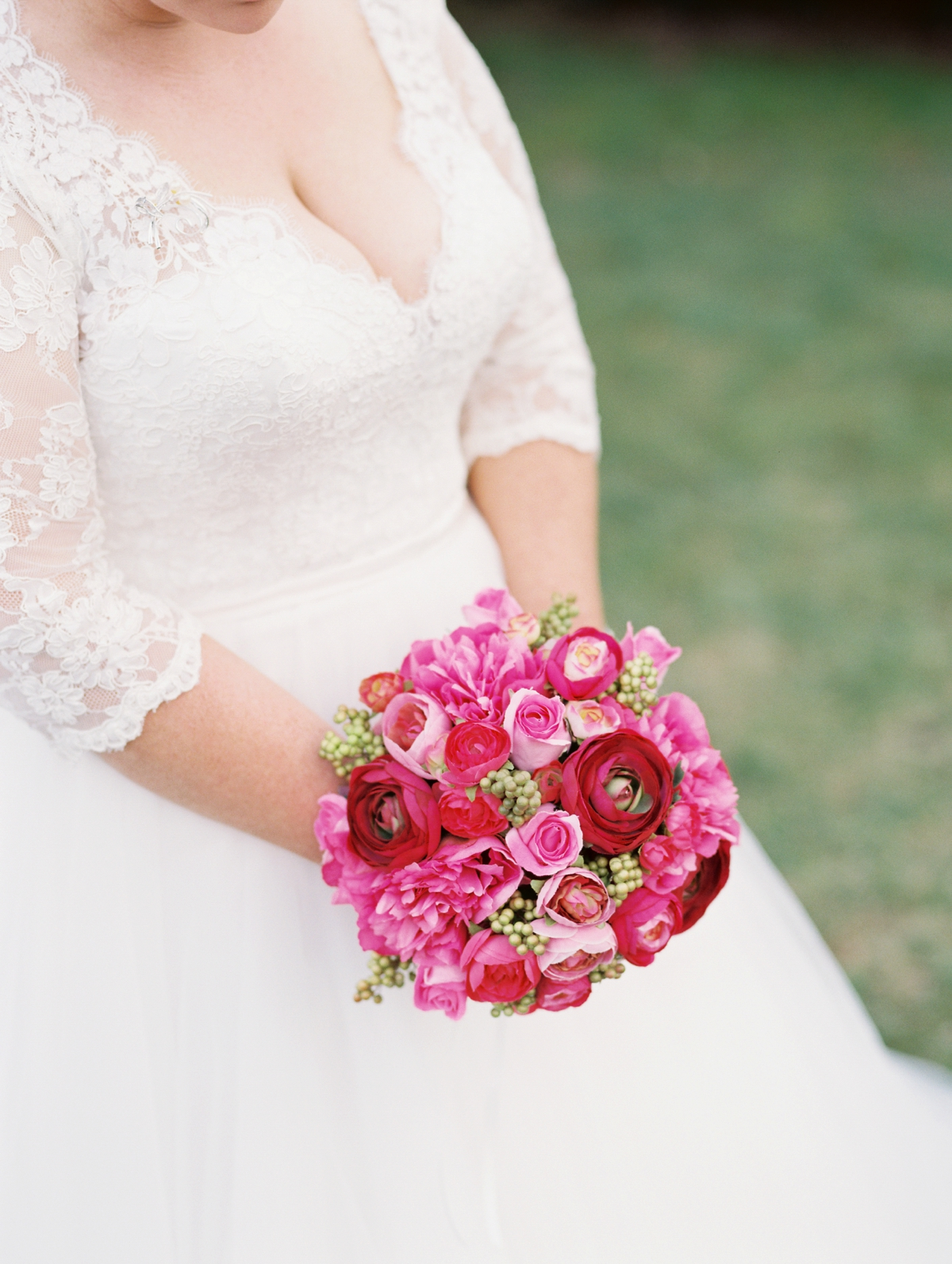 Emma Freire wedding_2338.jpg