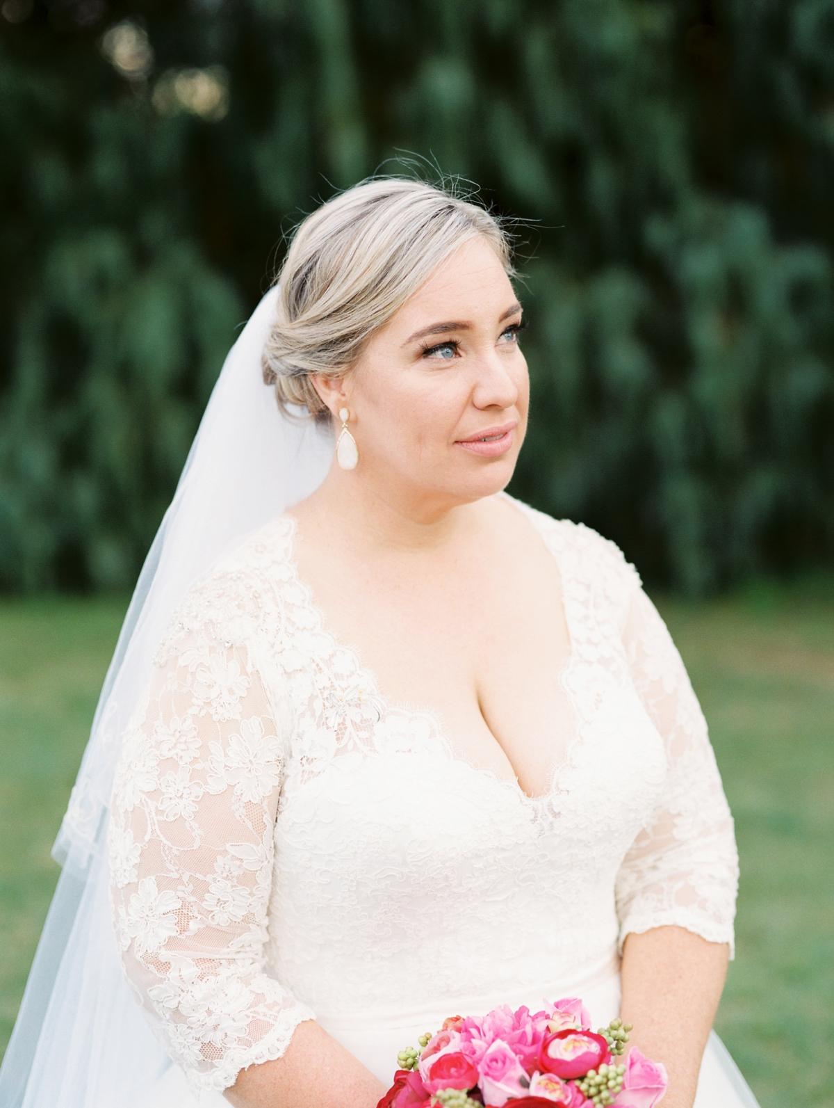 Emma Freire wedding_2339.jpg