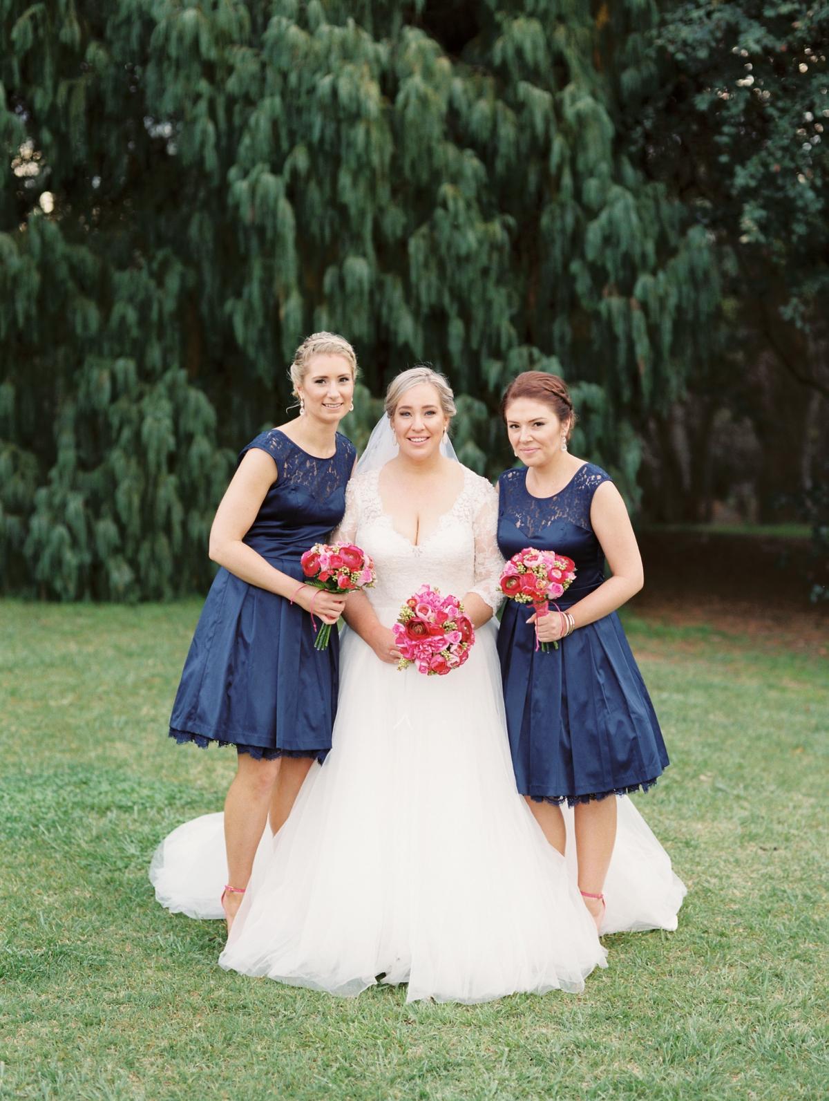 Emma Freire wedding_2340.jpg