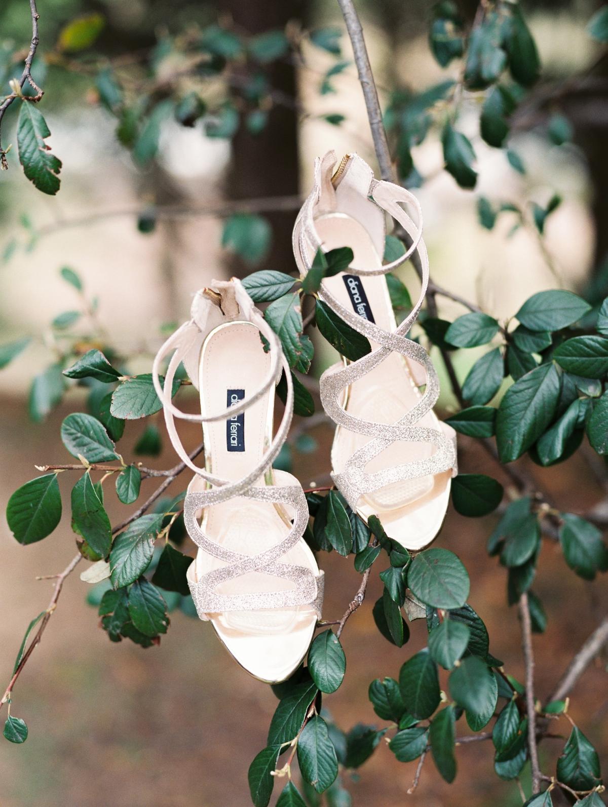 Emma Freire wedding_2341.jpg
