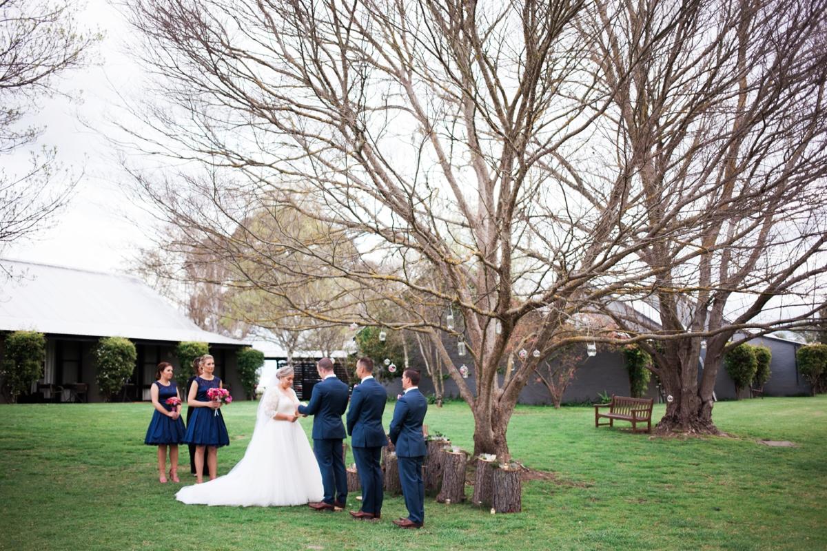 Emma Freire wedding_2342.jpg