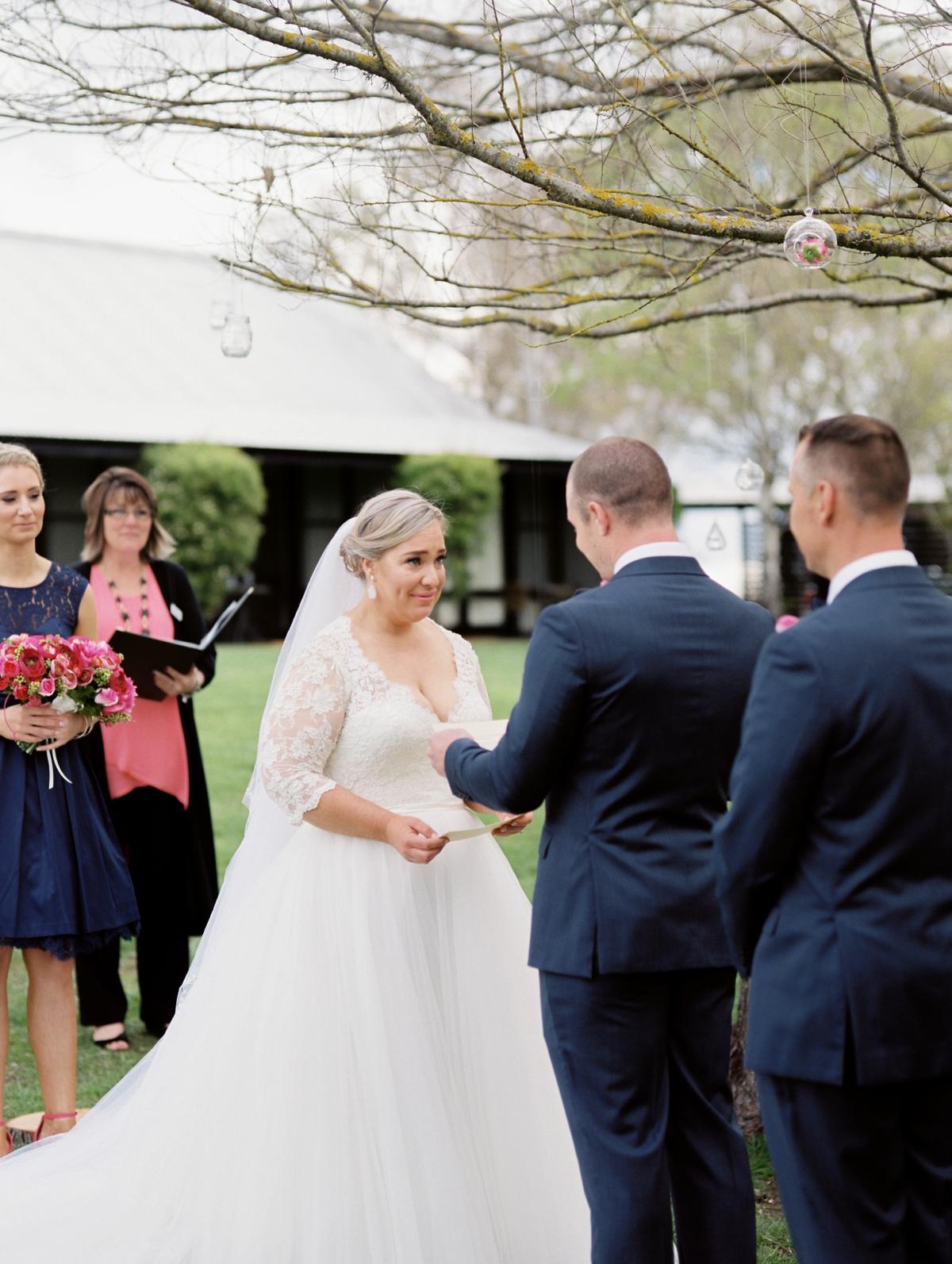 Emma Freire wedding_2344.jpg