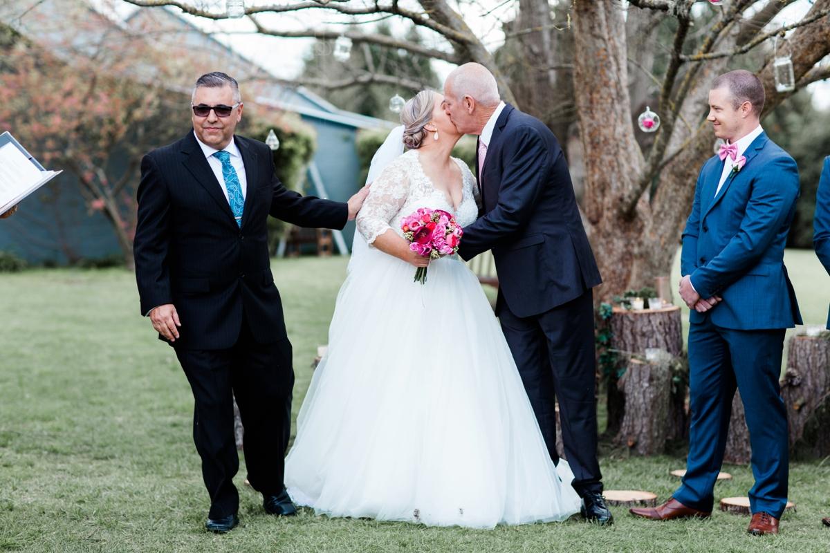 Emma Freire wedding_2345.jpg