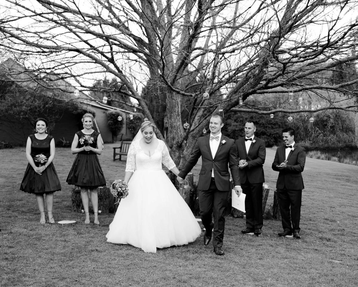 Emma Freire wedding_2349.jpg