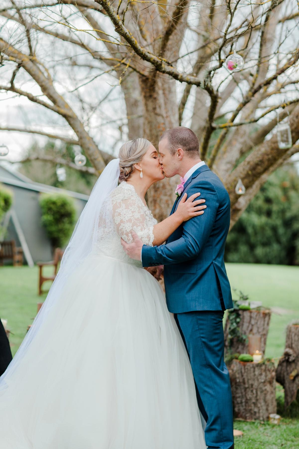 Emma Freire wedding_2348.jpg