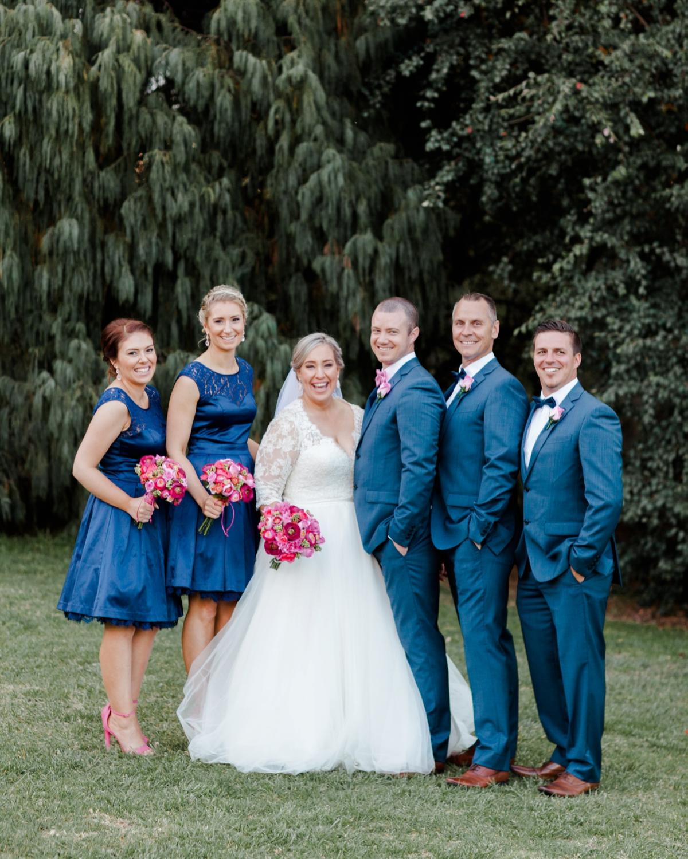 Emma Freire wedding_2351.jpg
