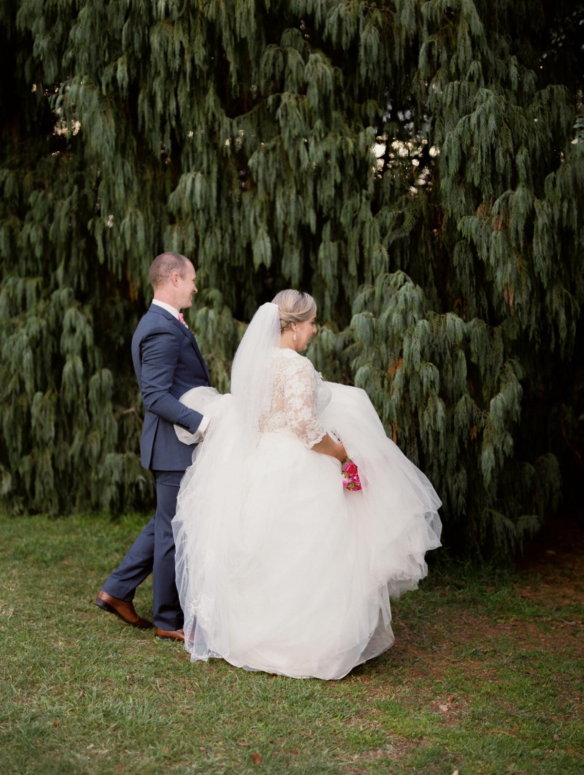 Emma Freire wedding_2352.jpg