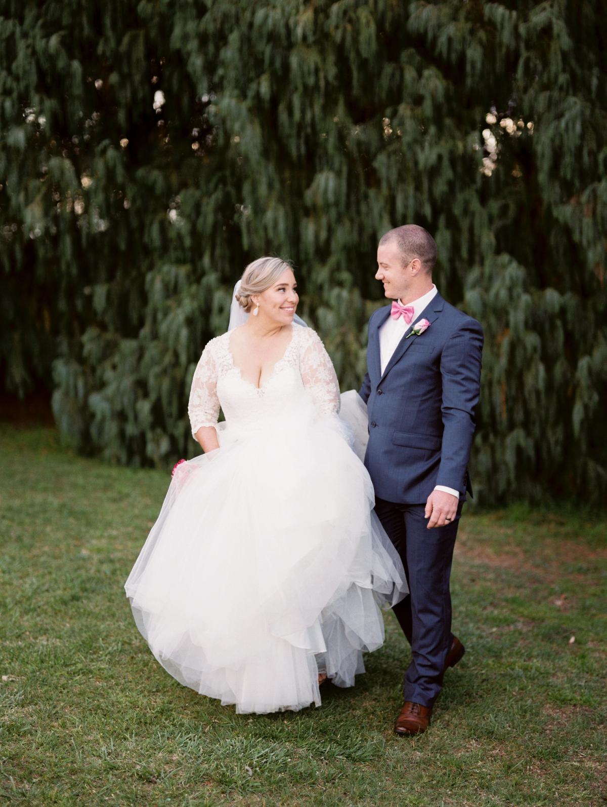 Emma Freire wedding_2353.jpg