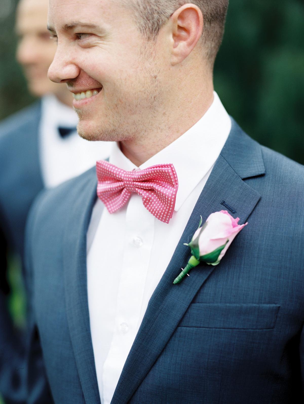 Emma Freire wedding_2355.jpg