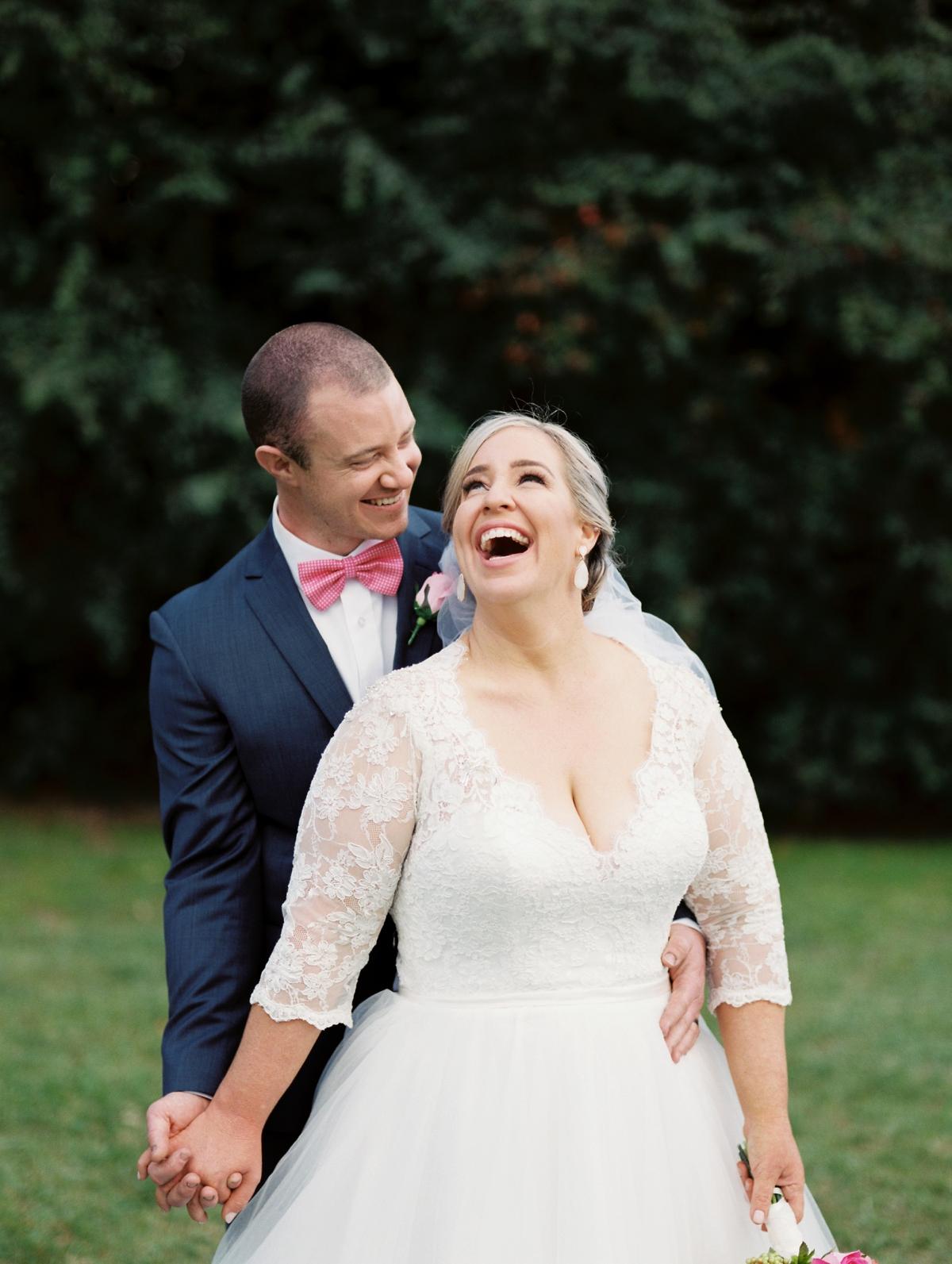 Emma Freire wedding_2356.jpg