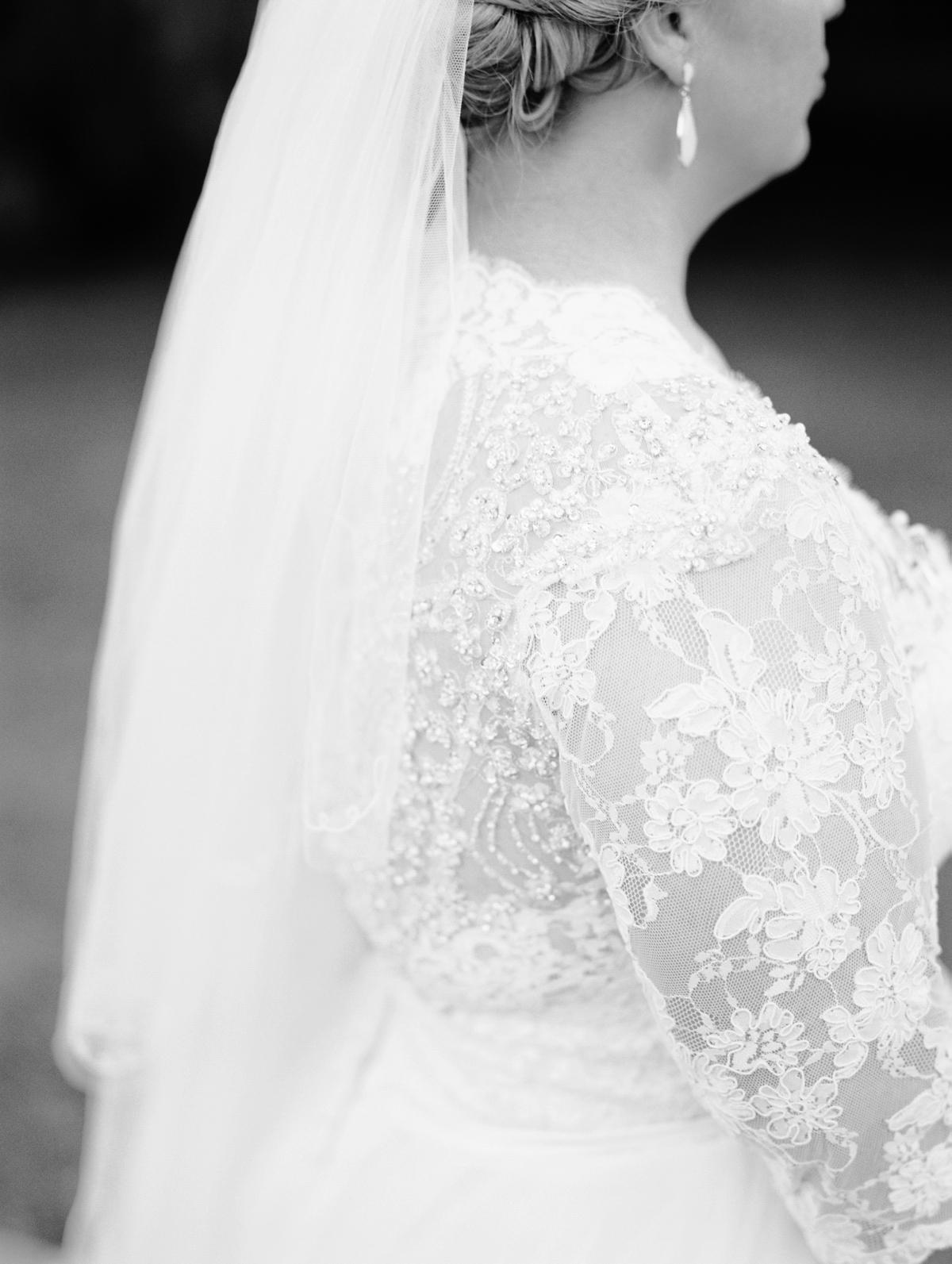 Emma Freire wedding_2357.jpg
