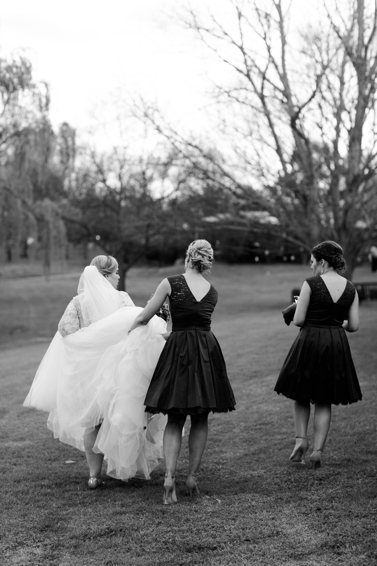 Emma Freire wedding_2359.jpg