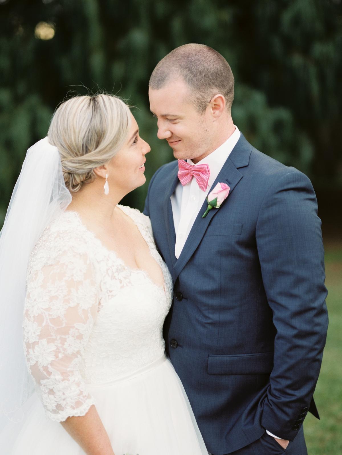 Emma Freire wedding_2358.jpg