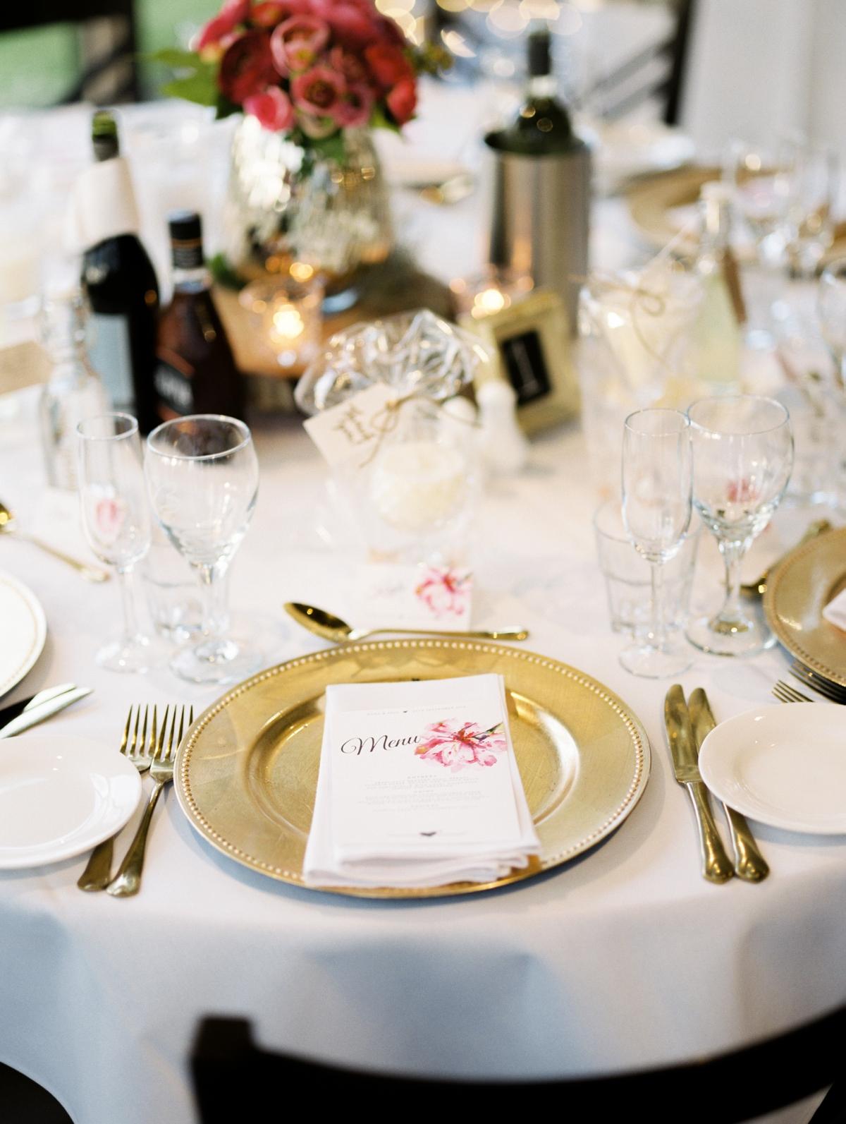 Emma Freire wedding_2360.jpg