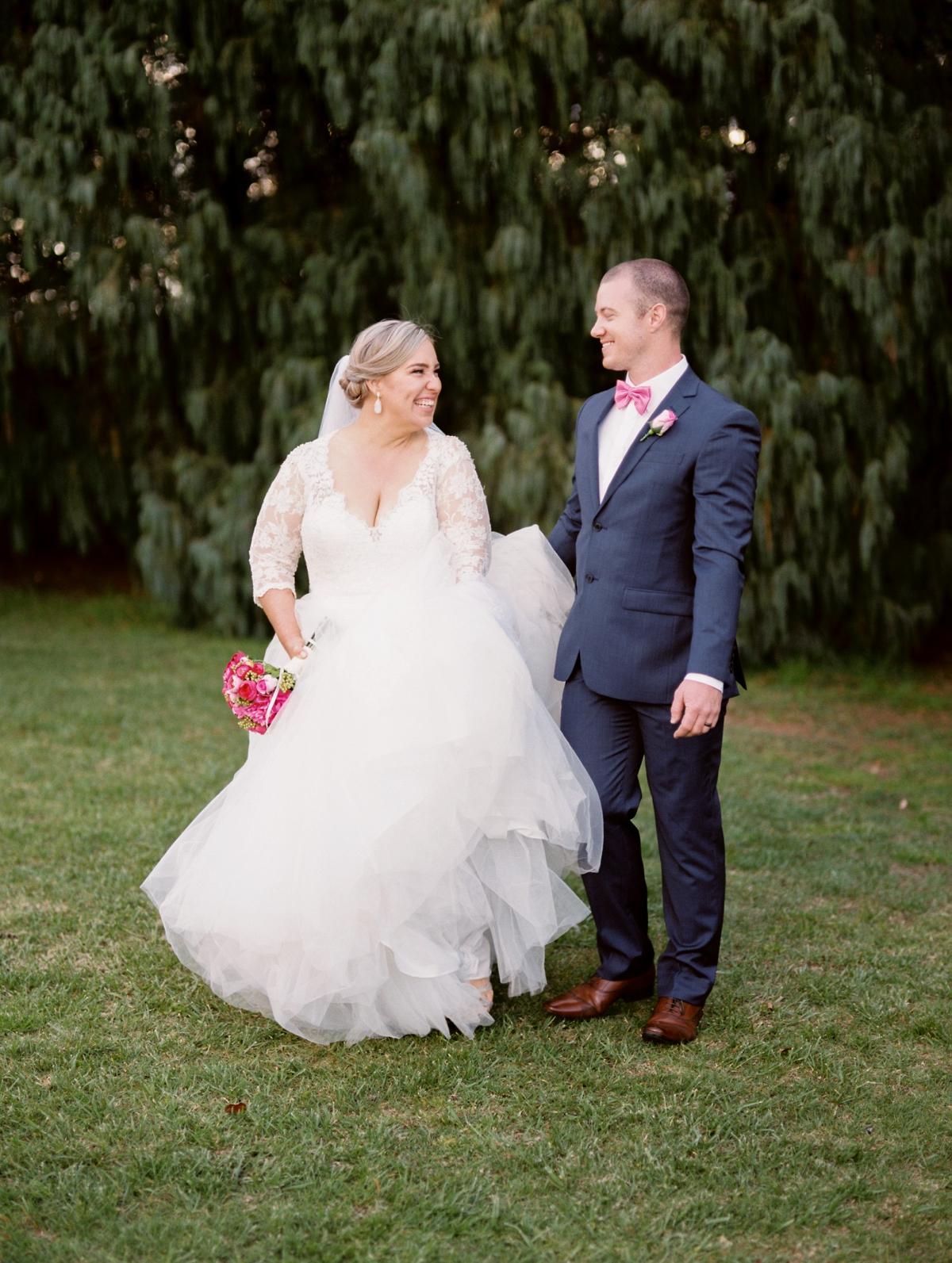 Emma Freire wedding_2361.jpg