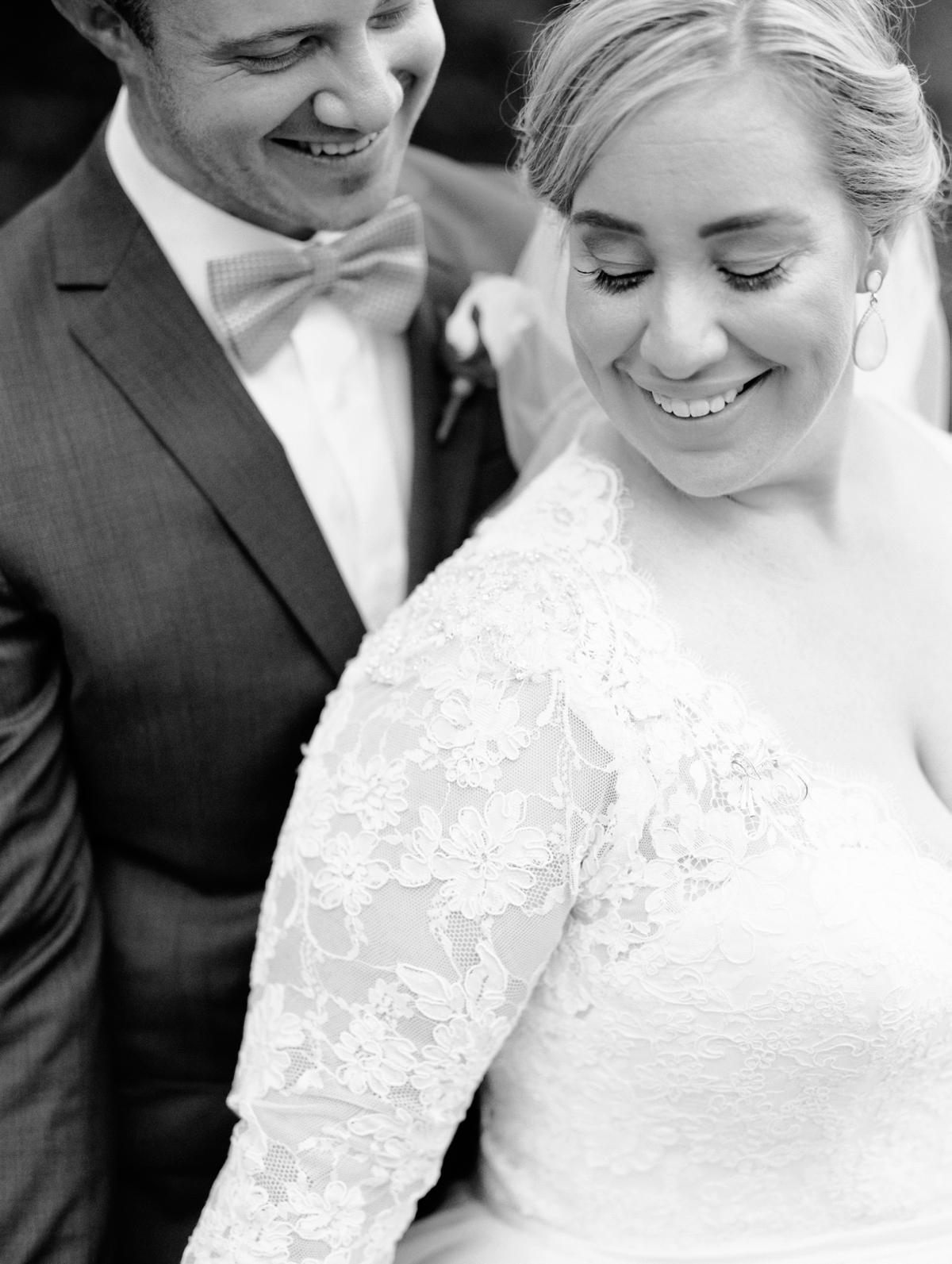 Emma Freire wedding_2363.jpg