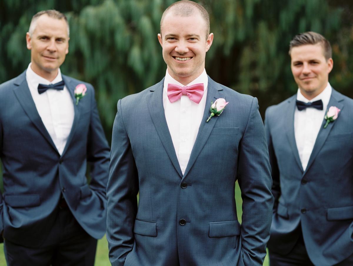 Emma Freire wedding_2364.jpg