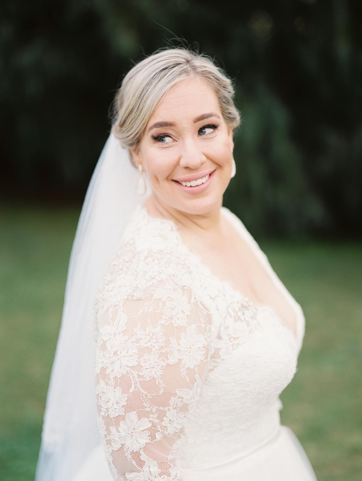 Emma Freire wedding_2366.jpg