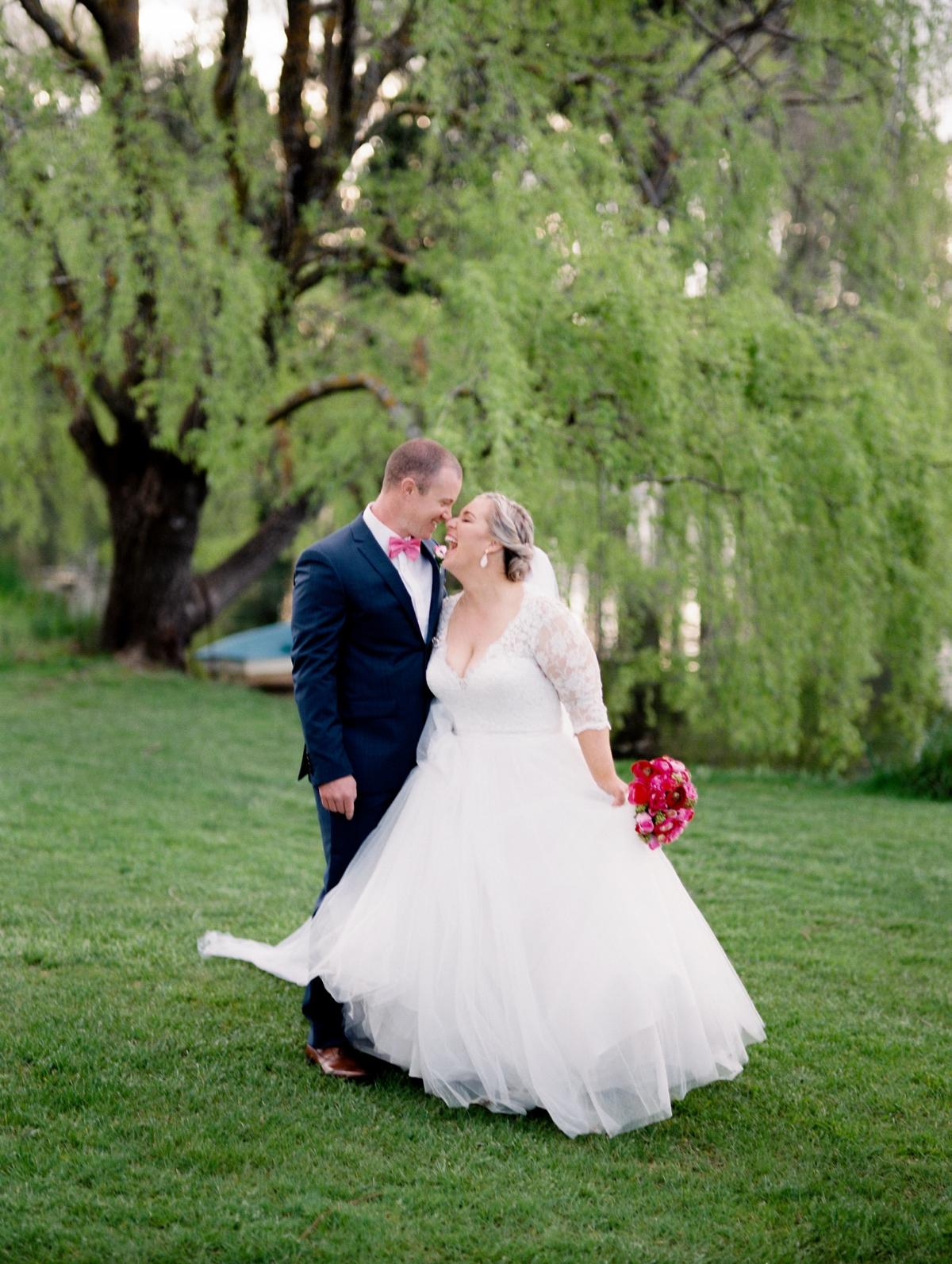 Emma Freire wedding_2365.jpg