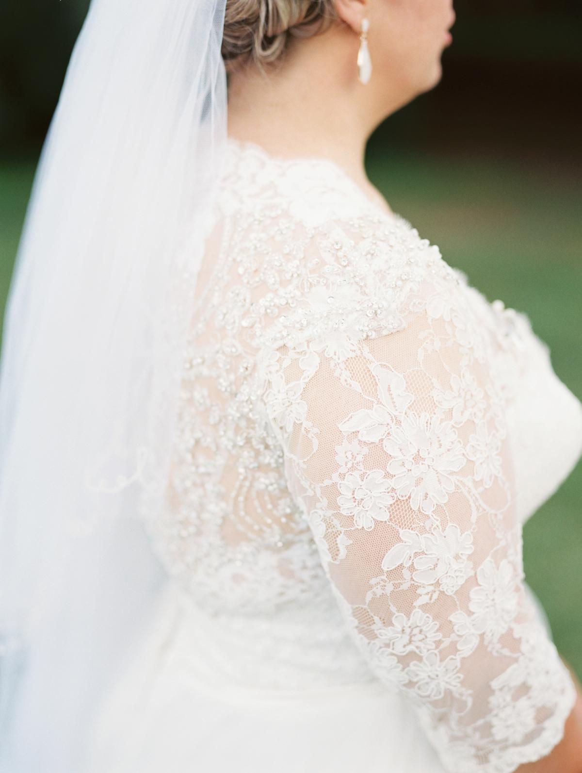 Emma Freire wedding_2368.jpg