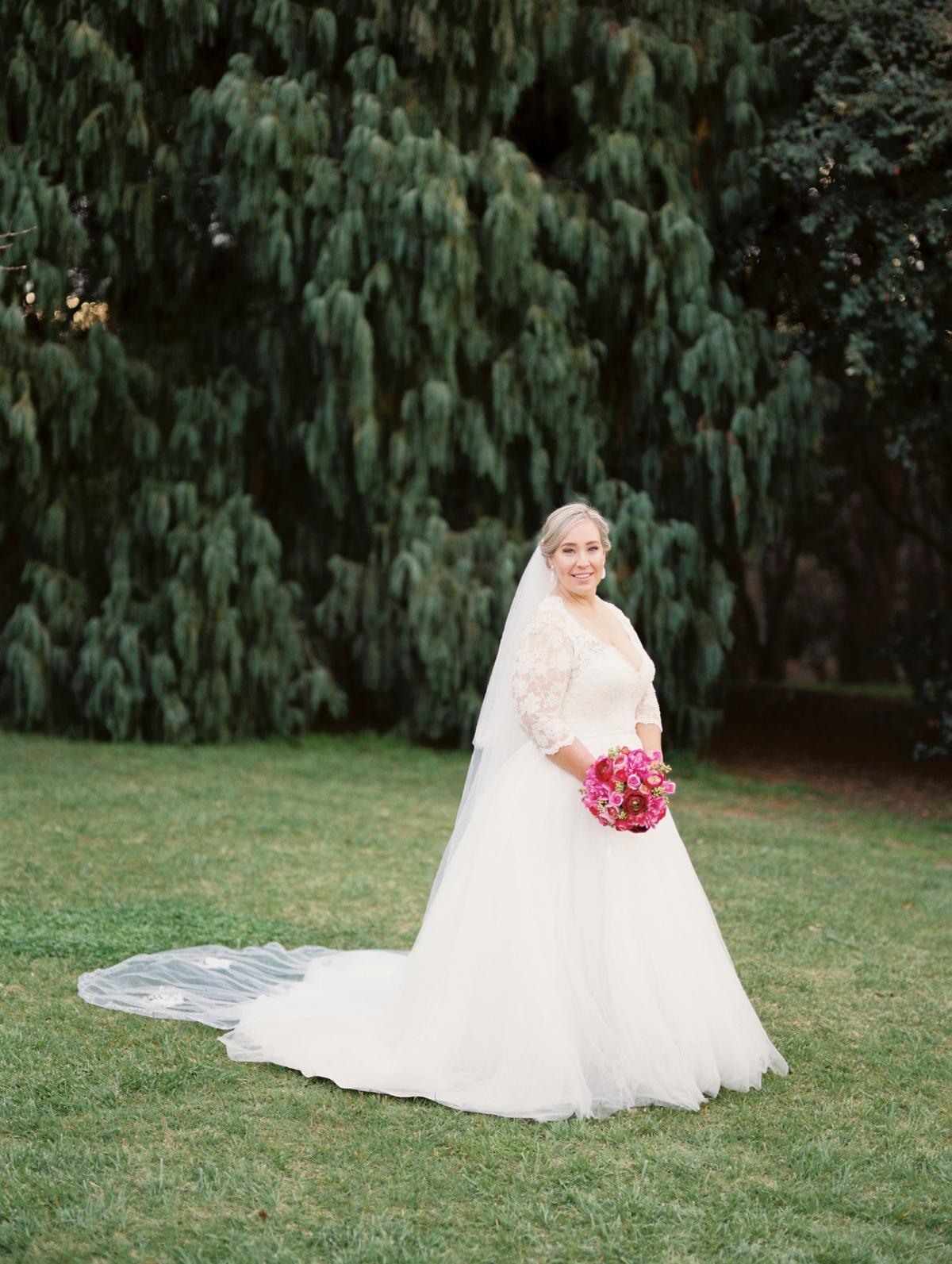 Emma Freire wedding_2370.jpg