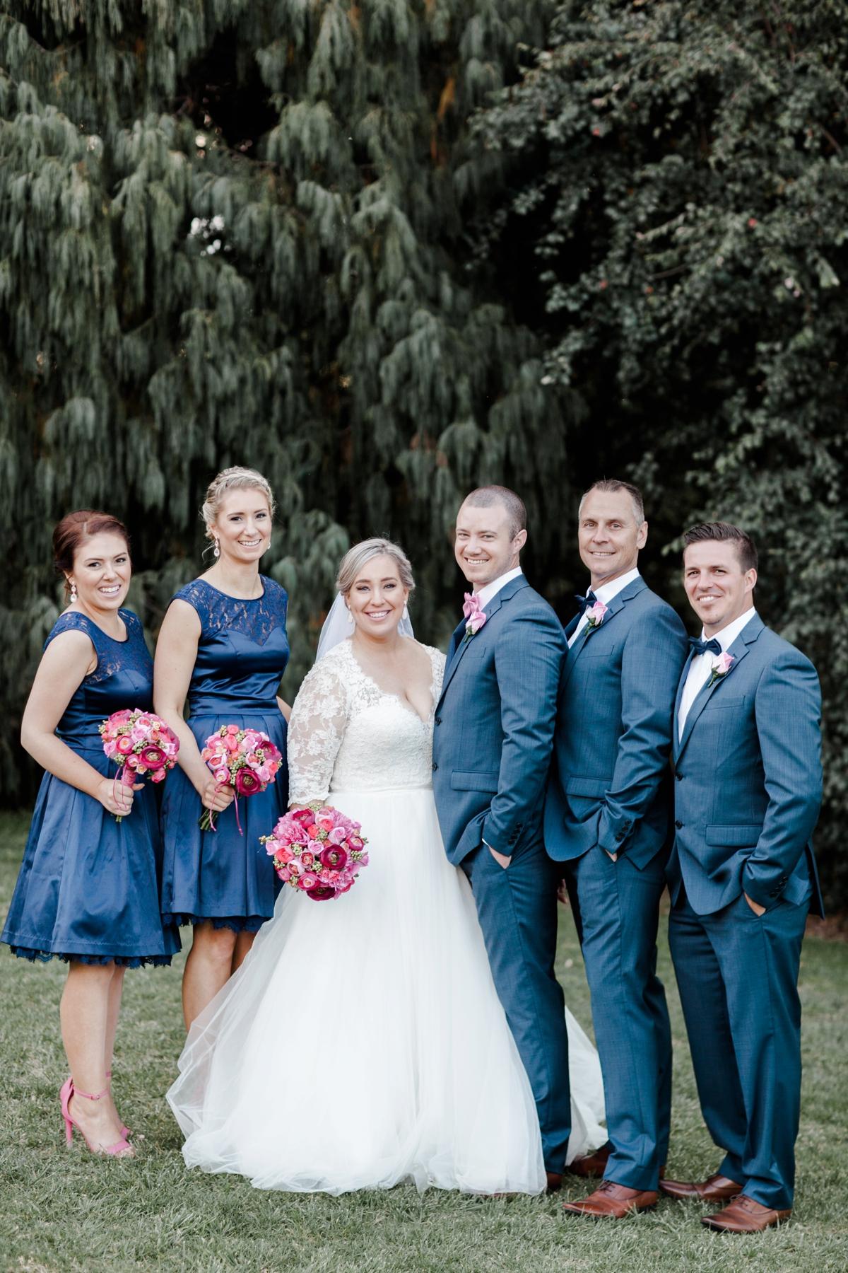 Emma Freire wedding_2369.jpg