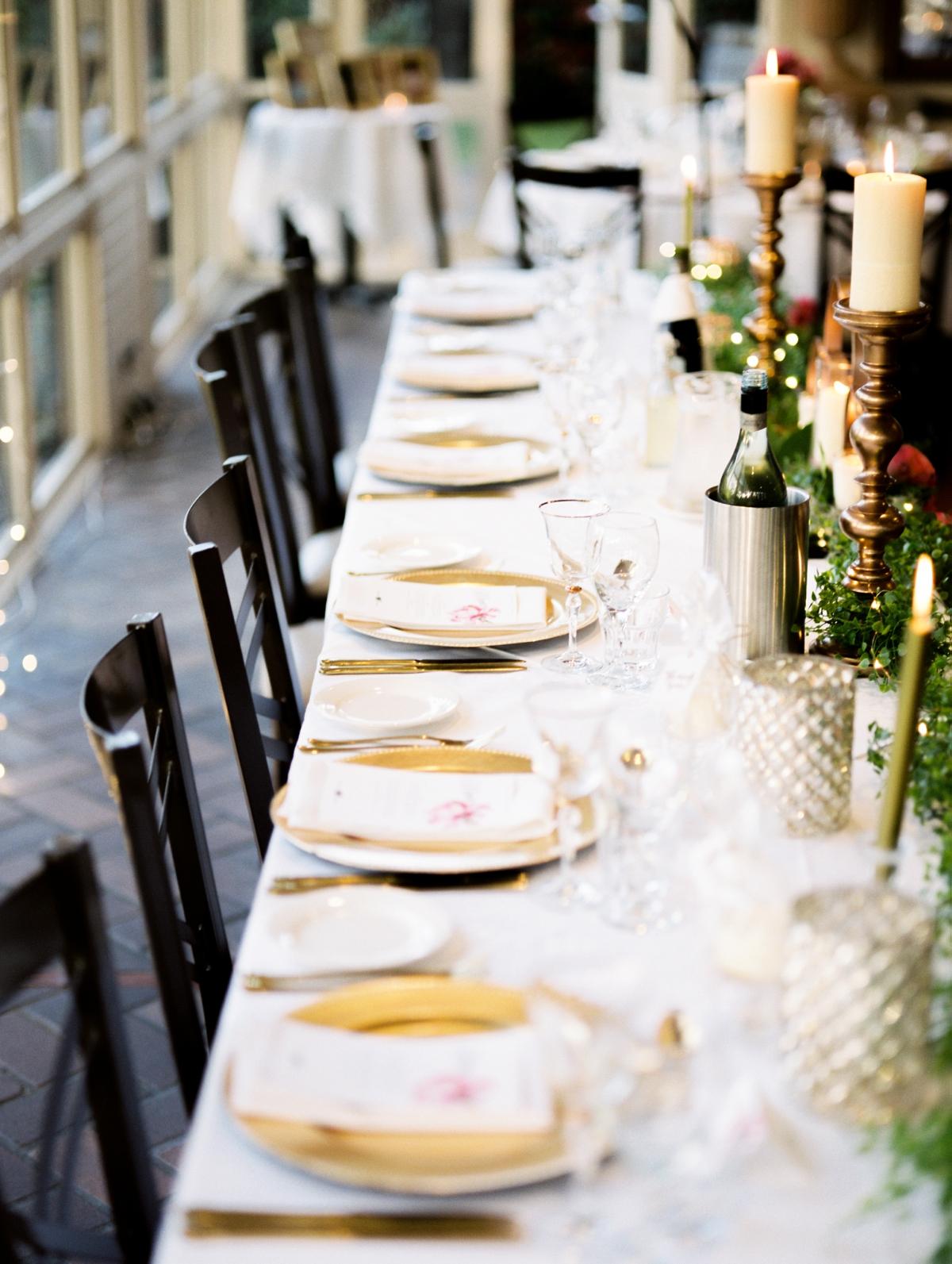 Emma Freire wedding_2371.jpg