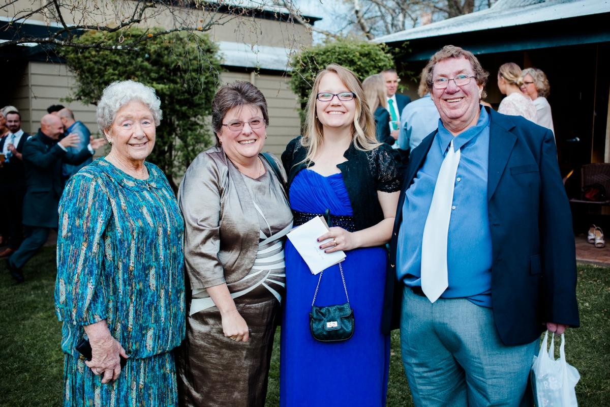 Emma Freire wedding_2373.jpg