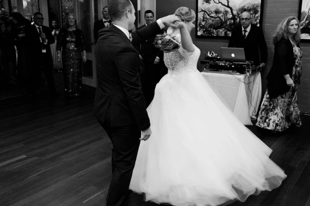 Emma Freire wedding_2374.jpg
