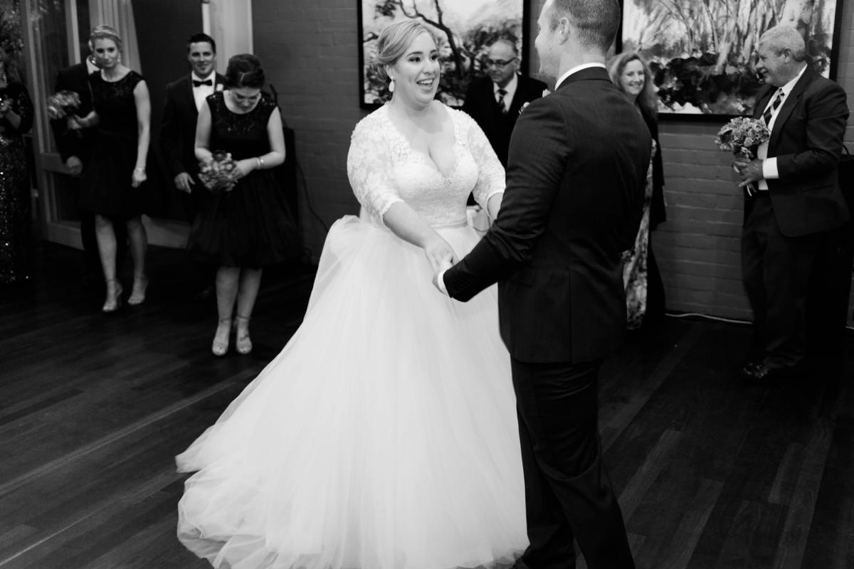 Emma Freire wedding_2375.jpg