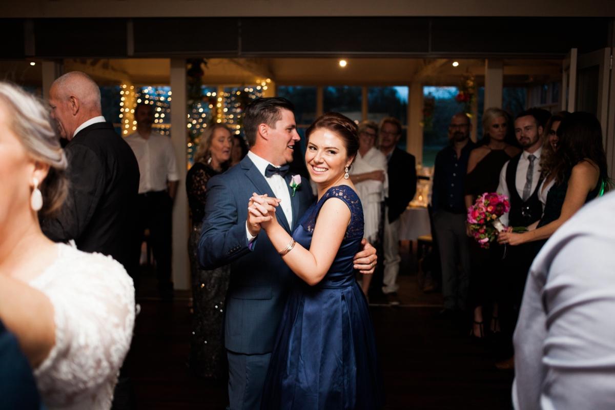 Emma Freire wedding_2376.jpg
