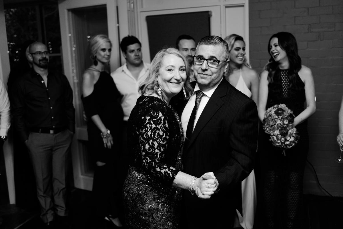 Emma Freire wedding_2377.jpg