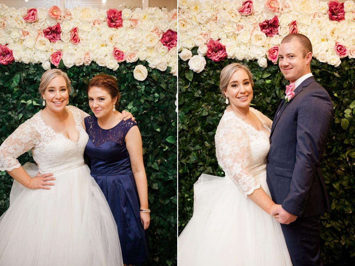 Emma Freire wedding_2378.jpg