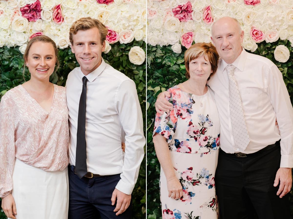 Emma Freire wedding_2379.jpg