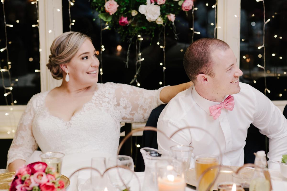 Emma Freire wedding_2380.jpg