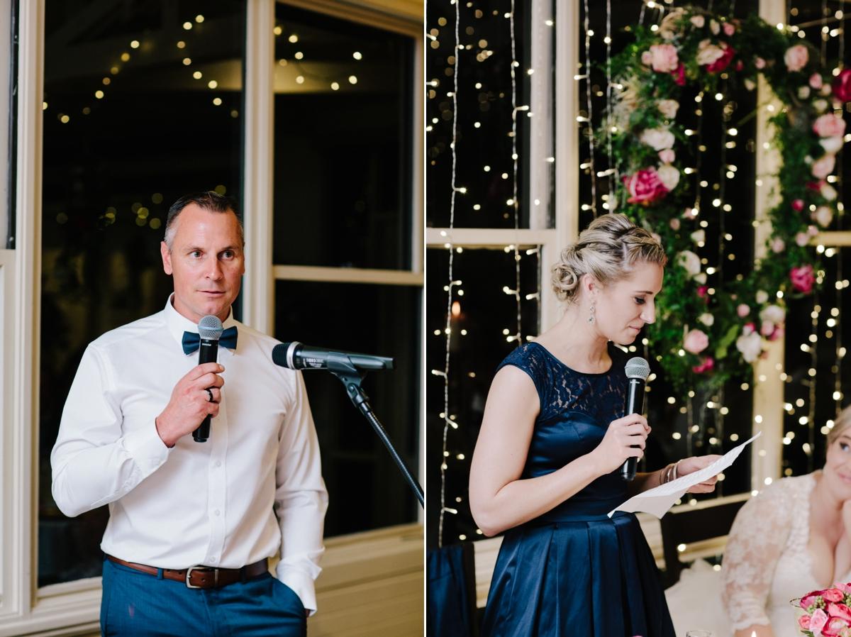 Emma Freire wedding_2381.jpg