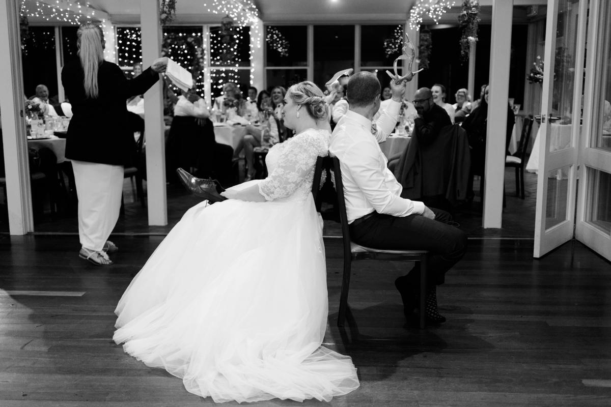 Emma Freire wedding_2383.jpg