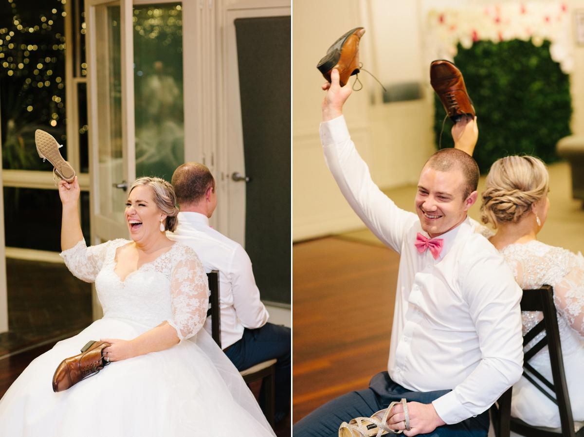 Emma Freire wedding_2385.jpg