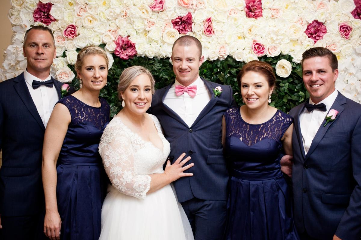 Emma Freire wedding_2388.jpg